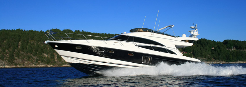 Image result for yacht registration